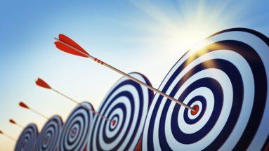 fokus-vnimaniya-rukovoditelya