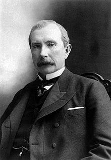 John_D._Rockefeller