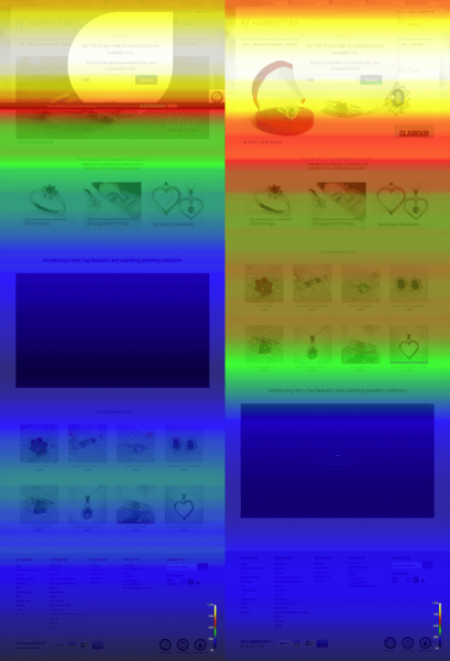 heatmap-screenshot_0_o