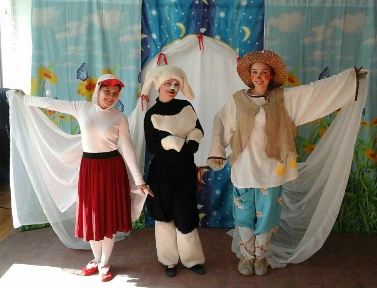 sait-detskiy-teatr